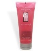 Healing Garden Jasminetheraphy Bath & Shower Gel, Sensual - 210ml