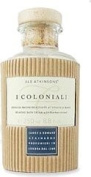 Relaxing Bath Cream with Bamboo Extract 250ml bath cream by I Coloniali