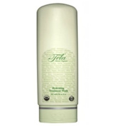 Tela Beauty Organics Hydrating Treatment Wash