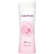 Forever Shower Cream 220 Ml