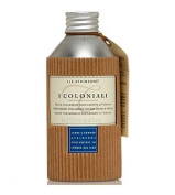 I Coloniali Strengthening Thailandese Shower Cream with Hibicus - 250ml