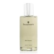 Pecksniff's Mistraal for Men 200ml Body Wash