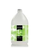 Sonoma Soap Company - First Crush Lotion