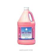 AprilFresh All-in-One Conditioning Body Wash & Shampoo-