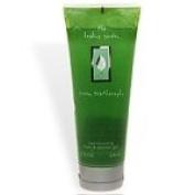 Healing Garden Green Teatheraphy Bath & Shower Gel, Balance - 210ml