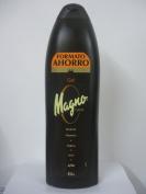 Magna Shower Jel 600 Ml