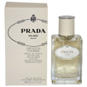 Prada Milano Infusion D'Homme Bath & Shower Gel 100ml MEN