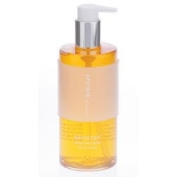 APOTHIA - Bronzed Hand & Body Wash