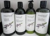 Petal Fresh Organic Gift Set, Lavender