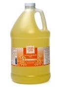 Aromaland - Jasmine and Clementine Hand Soap