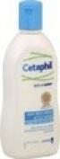 Cetaphil RestoraDerm Skin Restoring Body Wash, 300ml