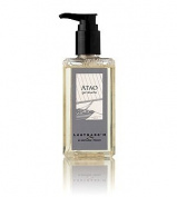 Atao Shower Gel 250 ml by Lostmarch