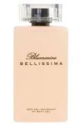Blumarine Bellissima Bath and Shower Gel, 200ml