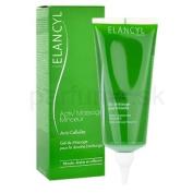 Elancyl Anti Cellulite Activ'slimming Massage Gel for Shower Refill for Shower Glove