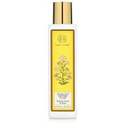 Forest Essentials Silkening Shower Wash - Madurai Jasmine & Mogra 200ml