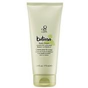 Ojon Tribal Indulgences Batana Body Cream 170ml