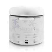 Neiges by Lise Watier for Women 360ml Softening Milk Bath Parfume