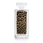 Pecksniff's Cashmere for Women 200ml Bath Soak