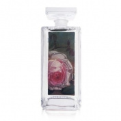 Pecksniff's Petal for Women 200ml Bath Soak
