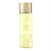 Nina Ricci L'Air Du Temps Shower Gel