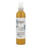 Hydro-Distilled Frankincense & Coriander Body Wash 240 ml by Strange Invisible Perfumes