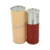 Jean Paul Gaultier for women 150ml perfumed bath & shower gel