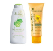 Yves Rocher 2-Piece Skincare Set