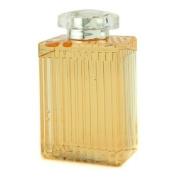 Chloe Perfumed Shower Gel - 200ml/6.8oz