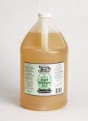 Vermont Soap Organics - Peppermint Magic Bath and Shower Gel Gallon Refill