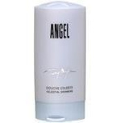 ANGEL by Thierry Mugler SHOWER GEL 200ml for WOMEN