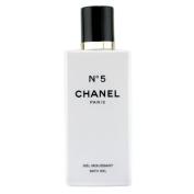 Chanel No.5 Bath & Shower Gel - 200ml/6.7oz