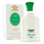 Creed Fleurissimo Shower Gel - 200ml/6.8oz