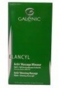 Galenic - Galenic Elancyl Svelt Sense Coffret--- for Women