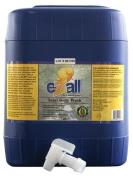 EZALL TOTAL BODY WASH ORIG 18.9l&