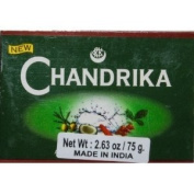 Chandrika Ayurveda for Healthy Skin Soap