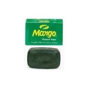 Margo Natural Neem -75 g x 2