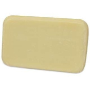 Bar Soap - 90ml UNWRAPPED