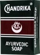 Chandrika - 75 g x 2