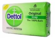 Dettol Original Soap 70g