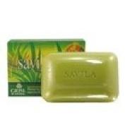 6pk - Aloe Vera Soap - Jabon de Savila - Grisi