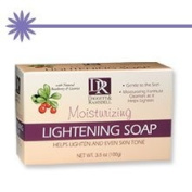 Daggett & Ramsdell Lightening Soap 100ml