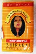 Hesh Ayumix Soap Aritha 75G