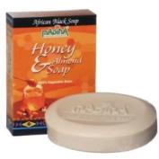 Madina Honey & Almond Soap 100ml