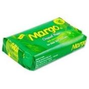 Margo Antibacterial Neem Soap 65g