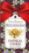 Moisturising Soap Oatmeal Cookie - 210mls