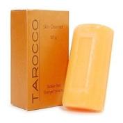 Cali Tarocco Orange Moisturising Soap - 1.76 Travel Size