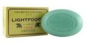 Lightfoot's Pure Pine Gentlemen`s Athletic Soap - 170ml