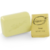 STETSON by Coty - Soap with travel case 40ml - 401757