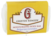 Gryphon Remedy Moisturising Bar Soap