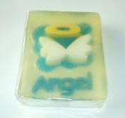 Angel Glycerin Soap